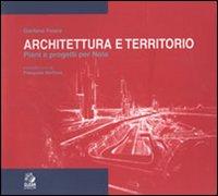 Architettura e territorio. Piani e progetti per Nola