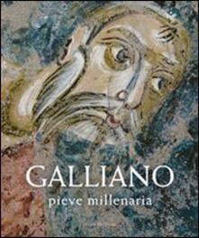 Galliano, pieve millenaria.pdf