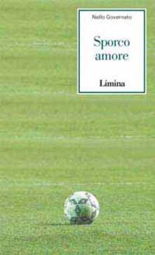 Winniearcher.com Sporco amore Image