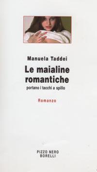 Le Le maialine romantiche - Taddei Manuela - wuz.it