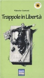 Trappole in liberta