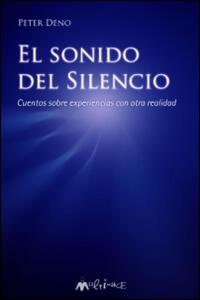 Sonido del silencio (El)