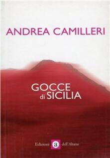 Gocce di Sicilia.pdf