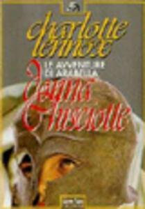 Le avventure di Arabella, donna Chisciotte