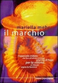 Il Il marchio - Mehr Mariella - wuz.it