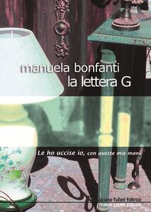 La lettera G