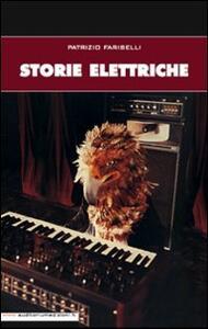 Storie elettriche