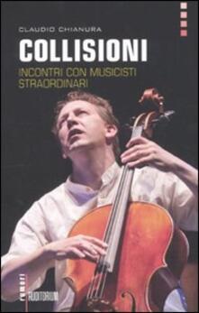 Collisioni. Incontri con musicisti straordinari.pdf