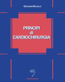 Principi di cardiochirurgia.pdf
