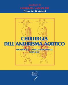Chirurgia dell'aneurisma aortico