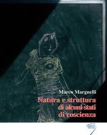 Amatigota.it Natura e struttura di alcuni stati di coscienza Image