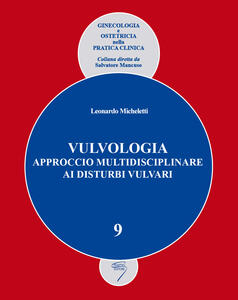 Vulvologia
