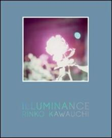 Illuminance. Ediz. illustrata.pdf