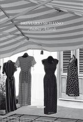Breviario siciliano. Ediz. italiana e inglese