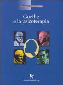 Goethe e la psicoterapia