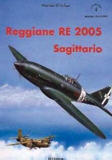 Rallydeicolliscaligeri.it Reggiane Re 2005 Image