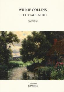 Il cottage nero.pdf