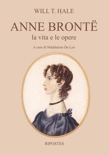 Anne Brontë. La vita e le opere.pdf