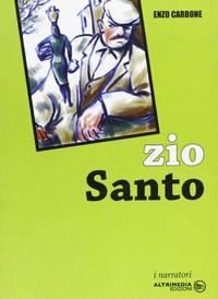 Zio Santo - Carbone Enzo - wuz.it