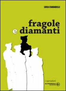 Daddyswing.es Fragole e diamanti Image