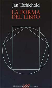 La forma del libro