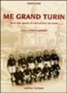 Me grand Turin