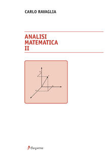 Analisi matematica 2. Con complementi