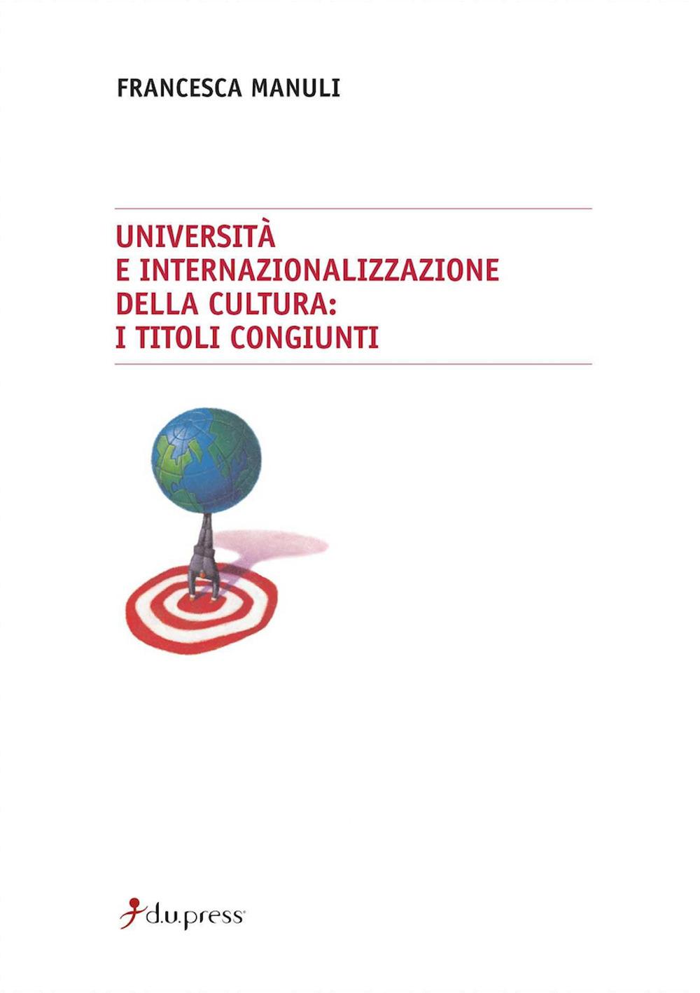 Università e internazionali...