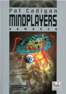 Osteriacasadimare.it Mindplayers Image