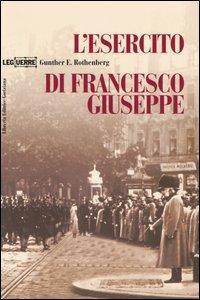 L' esercito di Francesco Gi...