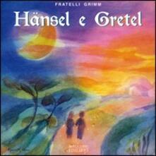 Hänsel e Gretel.pdf