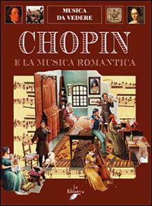 Chopin e la musica romantica
