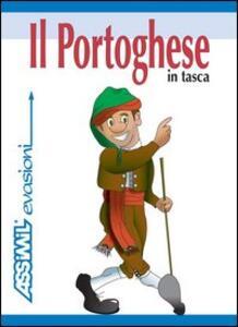 Il portoghese in tasca