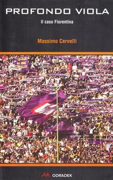 Profondo viola. Il caso Fiorentina.pdf