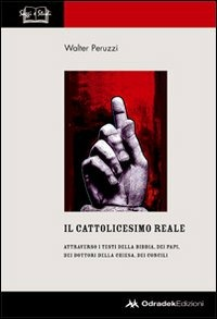 Il cattolicesimo reale
