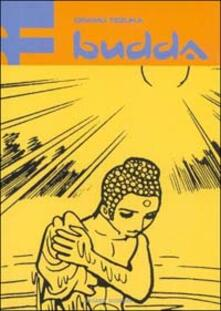 Vitalitart.it Budda. Vol. 11 Image