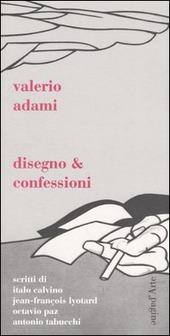 Disegno & confessioni