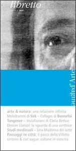 Libro Libretto di Pagine d'Arte. Vol. 13