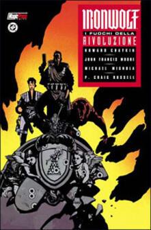 Ironwolf: i fuochi della rivoluzione.pdf