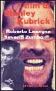 I film di Stanley Kubrick
