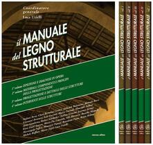 Manuale del legno strutturale. Con aggiornamento online.pdf