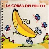 La corsa dei frutti