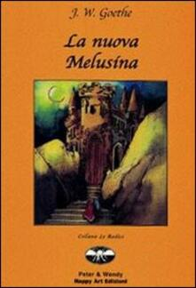 La nuova Melusina.pdf