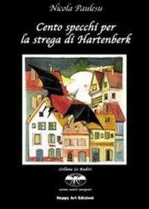 Cento specchi per la strega di Hartenberk