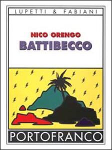 Battibecco