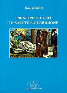 Principi occulti di salute e guarigione.pdf