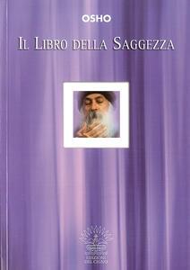 Il libro della saggezza