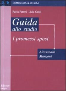 Promoartpalermo.it Promessi sposi Image