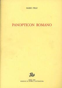 Panopticon romano