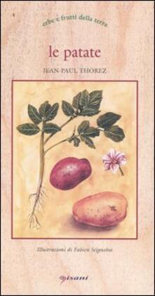 Le patate.pdf